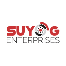 Suyog Enterprises