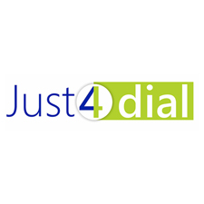 Just 4 Dial